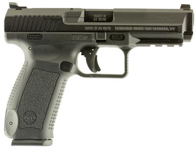 Century HG4071N TP9SF Special Forces Double 9mm Luger 4.46