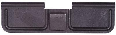 Spikes SED7000 Ejection Port Door AR-15 Plain Steel Black Phosphate