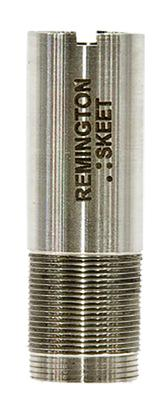 Remington 19621 Rem Choke Tube 20 GA Skeet Stainless
