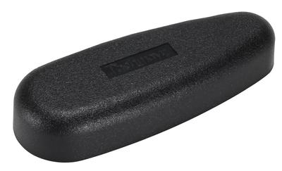 Pachmayr 20225 AR15 Recoil Pad Black Rubber