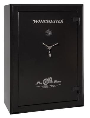 Winchester Safes BD5942367M Big Daddy Gun Safe 60