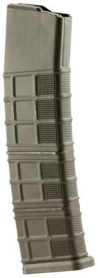 ProMag DPMA4 AR Rifle 308 Winchester/7.62 NATO 40 rd Black Finish