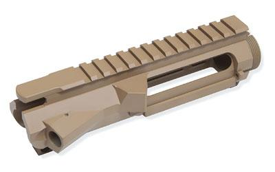BRS INDEPENDENCE AR15 UPPER TAN