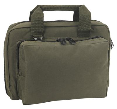 US PeaceKeeper P21106 Mini Range Bag 600D Polyester 12.75