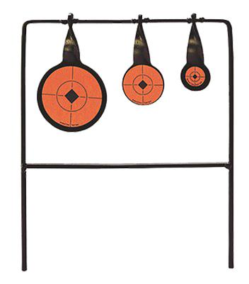 Birchwood Casey 46322 Qualifier Spinner Targets