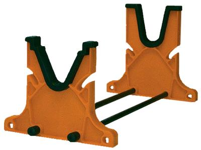 Hoppes HCC Gun Cleaning Cradle Cleaning/Maintenance Cradle Universal