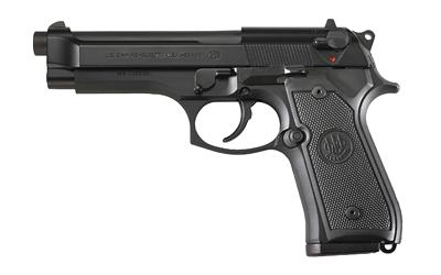 Beretta J92m9a0 M9 9mm Ltd 10 + 1 4.9