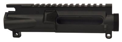 Civilian Force Arms SU556 Stripped Upper 223 Remington/5.56 NATO