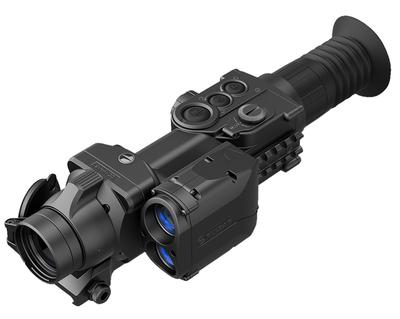 Pulsar PL76419 Apex Thermal Scope 2x 30m