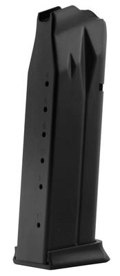 Remington Accessories 17827 1911 45 ACP 15 rd Black Finish