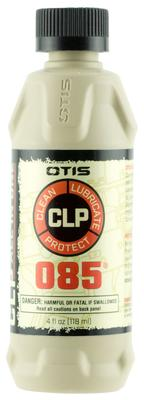 Otis IP-904AO85 O85 CLP Cleaner/Lubricant/Protectant 4 oz