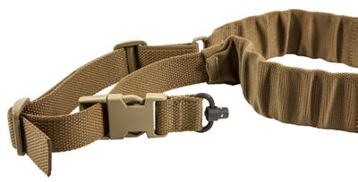 BL FORCE PADDED BUNGEE SLNG W/PB CB