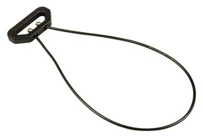 BL FORCE UNIVERSAL WIRE LOOP 6.25