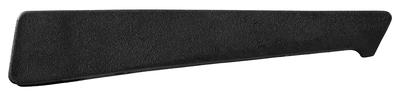 Thompson Center 7638 G2 Contender Pistol Forend 12
