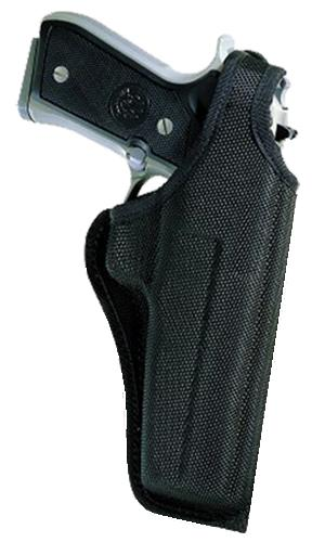 Bianchi 17741 7001 Thumb Snap Charter Arms Undercover 2