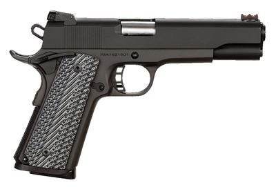 Rock Island 51486 Rock Ultra FS Single 45 ACP 5