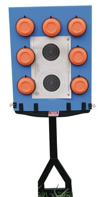 MTM JMTBB Jammit Combo Target Stand 1 Unit