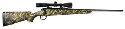 Remington Firearms 85751 783 with Scope Bolt 243 Winchester 22