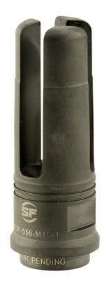 Surefire SF3P556M15X1 Suppressor Adapter