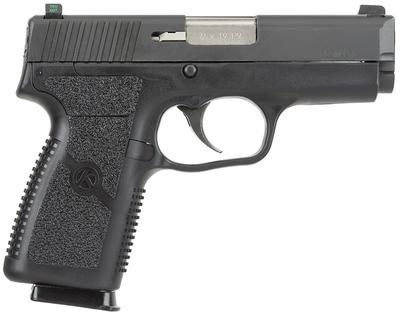 Kahr Arms KP9094N P9 Std DAO 9mm 3.5