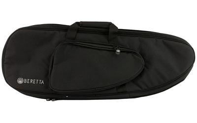 Beretta Cx4 Tactical Soft Gun Case