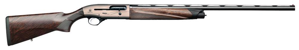 Beretta Usa J40aa26 A400 Semi- Automatic 20 Gauge 26