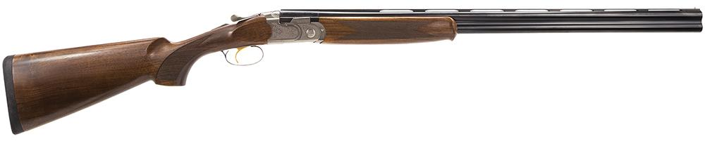 Beretta Usa J6863k8 686 Over/Under 20 Gauge 28