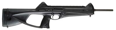 Beretta JX49220 CX4 Storm Carbine Semi-Automatic 9mm 16.6