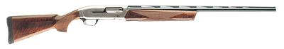Browning 011608305 Maxus Semi-Automatic 12 Gauge 26
