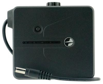 Pulsar PL79113 Battery Pack EPS3 Lithium Ion (Li-ion) Power Pack 1