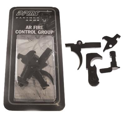 DPMS BP05 Fire Control Kit AR-15 5.56mm 7.6
