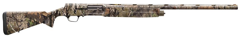 Browning 0118333004 A5 Semi- Automatic 12 Gauge 28