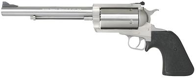Magnum Research BFR460SW7 BFR Long Cylinder SS Single 460 Smith & Wesson Magnum 7.5