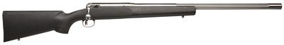 Savage 18146 12 LRPV Bolt 204 Ruger 26