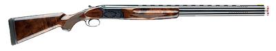Winchester Guns 513054494 101 Over/Under 12 Gauge 32