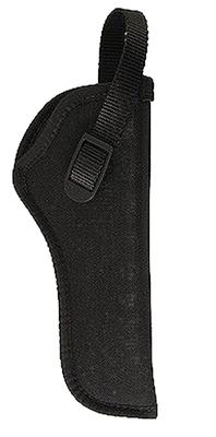 Uncle Mikes 81032 Hip Holster 8103-2 03-2 Black Nylon