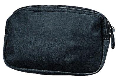 Uncle Mikes 8838 All Purpose Belt Pouch 7