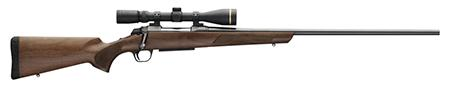Browning 035801218 Ab3 Hunter Bolt 308 Winchester/7.62 Nato 22
