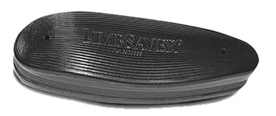Limbsaver 10540 Speed Mount Grind-To-Fit Buttpad Black Rubber