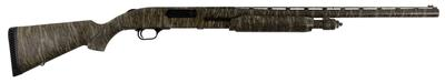 Mossberg 63527 835 Turkey/Waterfowl Pump 12 Gauge 26