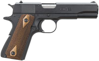 Browning 051802490 1911-22 A1 *CA Comp* 22LR 4.25