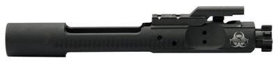 Black Rain BROBCG BRO Bolt and Carrier Group AR Style Aluminum .223/5.56 Nickel Boron
