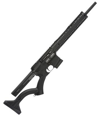 Black Rain BROSPEC15NY SPEC15 Carbine *NY Compliant* Semi-Automatic 223 Remington/5.56 NATO 16