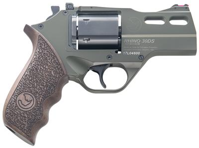 Chiappa Firearms CF340285 Rhino 30SAR Single 357 Magnum 3