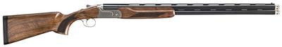 Charles Daly Chiappa 930128 214E Sporting Over/Under 12 Gauge 30