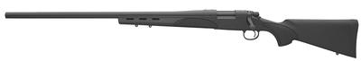 Remington Firearms 84226 700 SPS Varmint Bolt 22-250 Rem 26