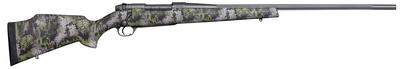 Weatherby MALM653WR8B Mark V Altitude Bolt 6.5-300 Weatherby Magnum 28