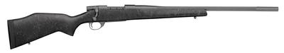 Weatherby VBK300WR6O Vanguard Back Country Bolt 300 Weatherby Magnum 26