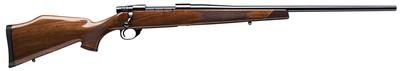 Weatherby VGX300WR6O Vanguard Deluxe Bolt 300 Weatherby Magnum 26
