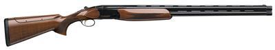 Weatherby OSP1230PGG Orion Sporting Over/Under 12 Gauge 30